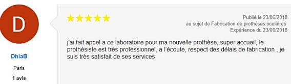 Mediprothèses-fabrication-d-une-prothèse-maxillo-faciale-pour-un-patient-parisien