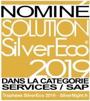 Mediprothèses-notre cabinet-a-été-nominé-aux-trophées-silvereco-2019-dans-la-catégorie-services-à-la-personne