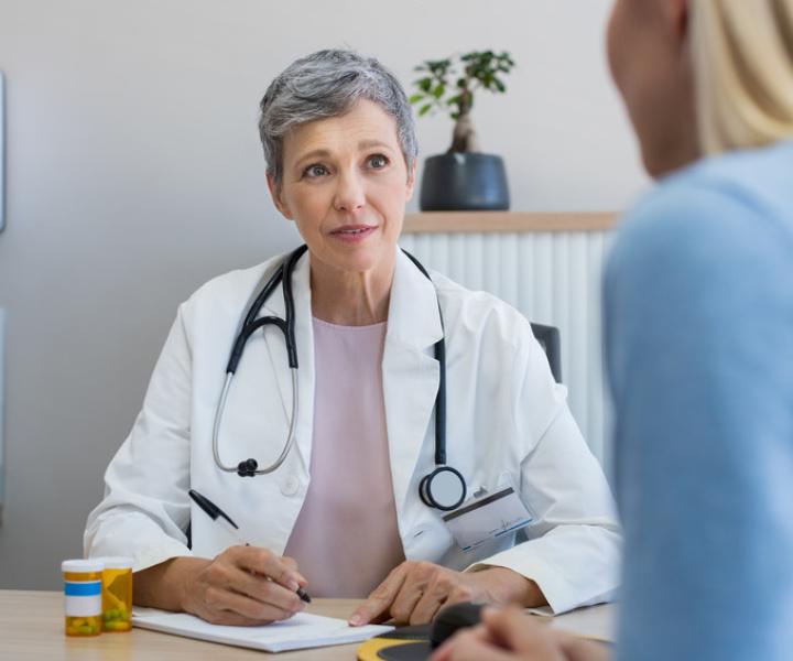 Mediprothèses-notre-service-de-consultation-à-domicile-est-largement-plébiscité-par-les-médecins