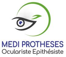 Le Cabinet MEDI PROTHESES oculariste épithésiste à Montpellier dans l'Hérault 34, se déplace partout en Occitanie et en Provence Alpes Côte d'Azur